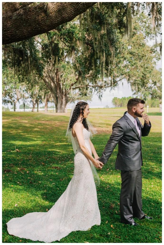 Lakeland-Wedding-Photographer_Wedding-at-The-Lange-Farm_Abby-and-Phillip_Zephyrhills-FL_0130.jpg