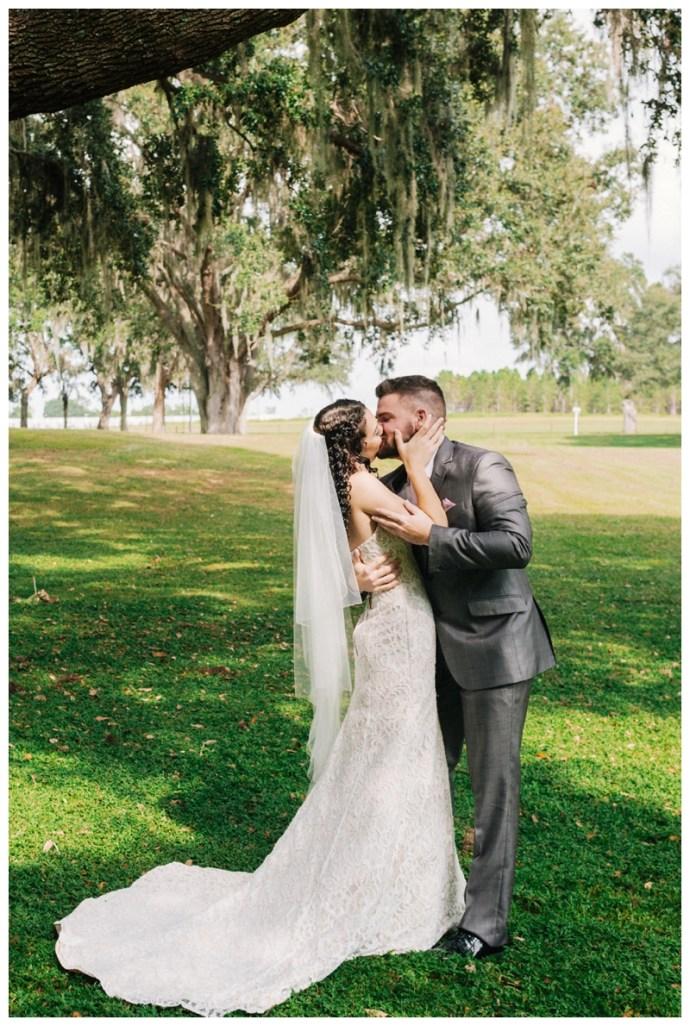 Lakeland-Wedding-Photographer_Wedding-at-The-Lange-Farm_Abby-and-Phillip_Zephyrhills-FL_0141.jpg