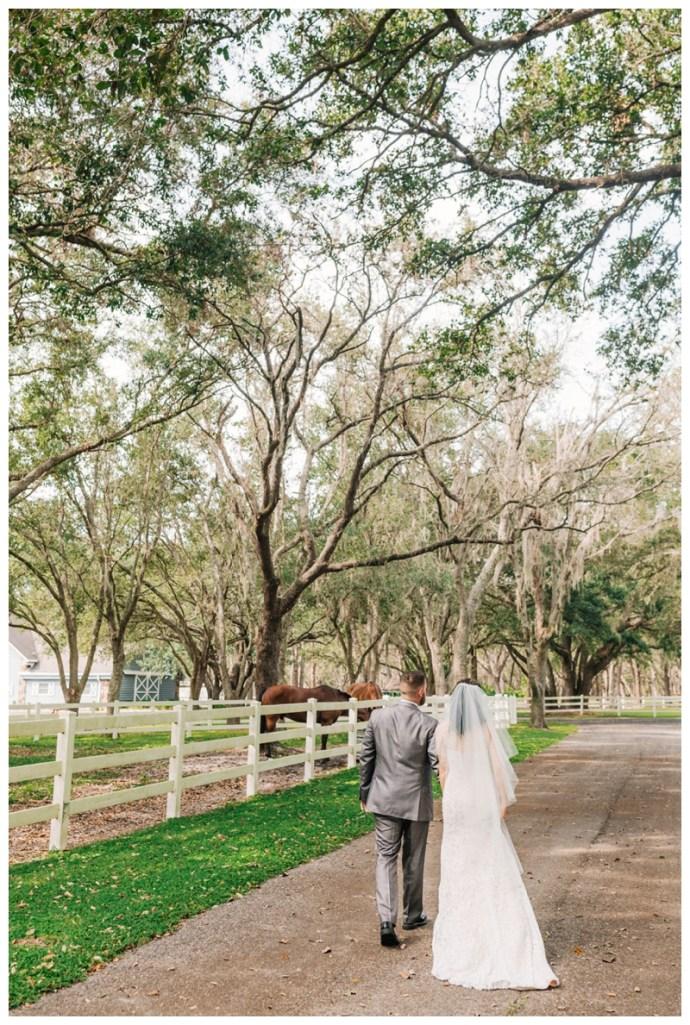 Lakeland-Wedding-Photographer_Wedding-at-The-Lange-Farm_Abby-and-Phillip_Zephyrhills-FL_0167.jpg