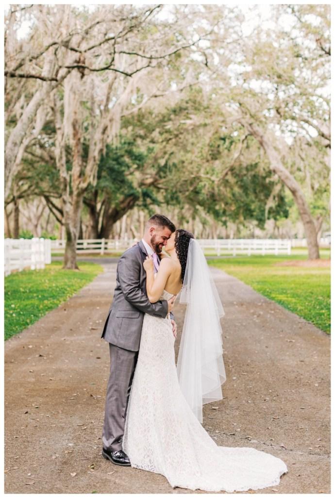 Lakeland-Wedding-Photographer_Wedding-at-The-Lange-Farm_Abby-and-Phillip_Zephyrhills-FL_0179.jpg