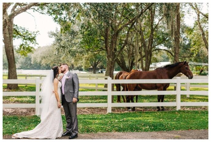 Lakeland-Wedding-Photographer_Wedding-at-The-Lange-Farm_Abby-and-Phillip_Zephyrhills-FL_0207.jpg