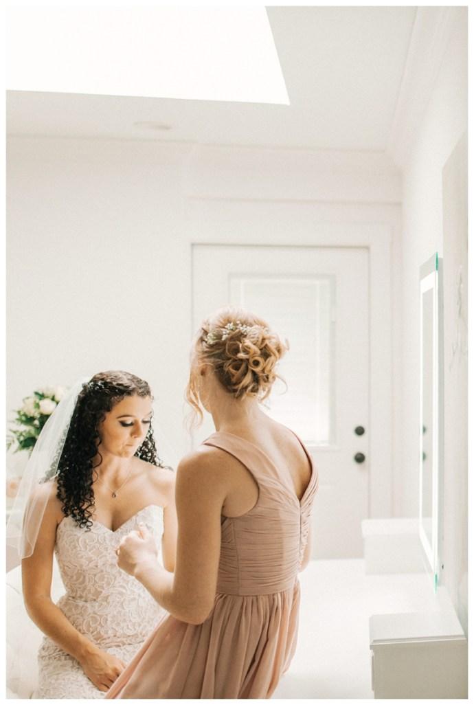 Lakeland-Wedding-Photographer_Wedding-at-The-Lange-Farm_Abby-and-Phillip_Zephyrhills-FL_0291.jpg