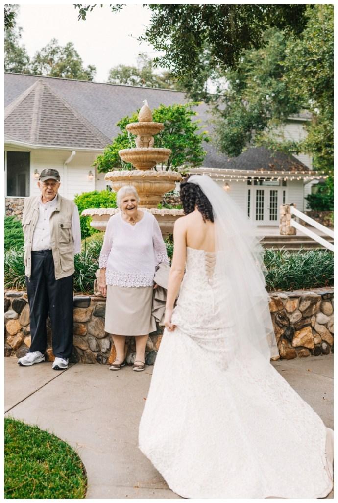 Lakeland-Wedding-Photographer_Wedding-at-The-Lange-Farm_Abby-and-Phillip_Zephyrhills-FL_0337.jpg