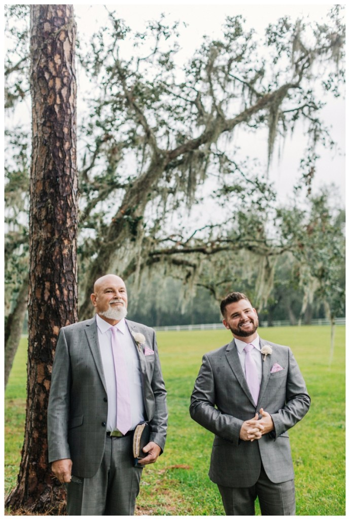 Lakeland-Wedding-Photographer_Wedding-at-The-Lange-Farm_Abby-and-Phillip_Zephyrhills-FL_0397.jpg