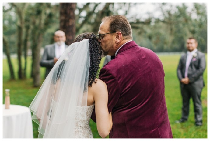 Lakeland-Wedding-Photographer_Wedding-at-The-Lange-Farm_Abby-and-Phillip_Zephyrhills-FL_0417.jpg