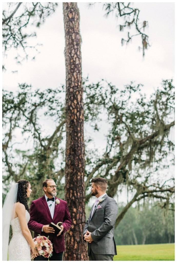 Lakeland-Wedding-Photographer_Wedding-at-The-Lange-Farm_Abby-and-Phillip_Zephyrhills-FL_0420.jpg