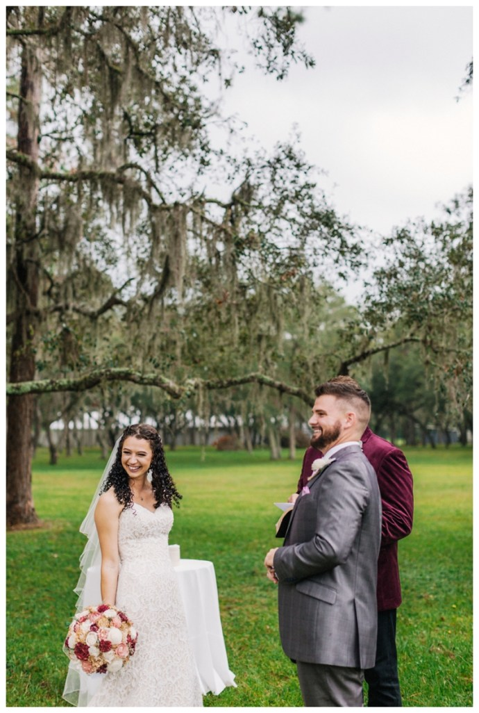 Lakeland-Wedding-Photographer_Wedding-at-The-Lange-Farm_Abby-and-Phillip_Zephyrhills-FL_0453.jpg
