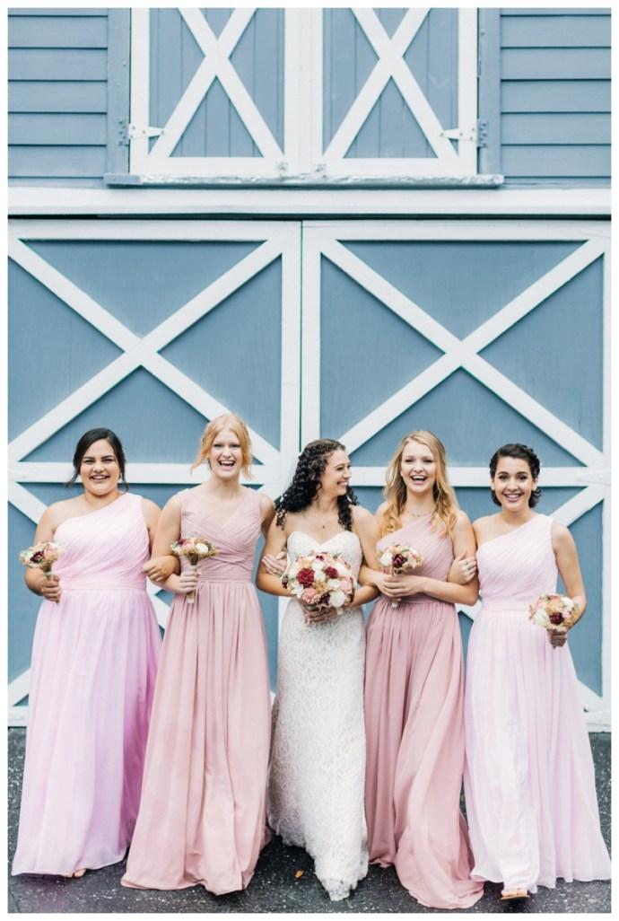 Lakeland-Wedding-Photographer_Wedding-at-The-Lange-Farm_Abby-and-Phillip_Zephyrhills-FL_0602.jpg