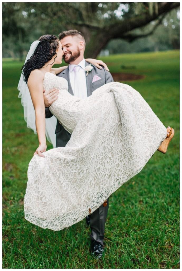 Lakeland-Wedding-Photographer_Wedding-at-The-Lange-Farm_Abby-and-Phillip_Zephyrhills-FL_0691.jpg