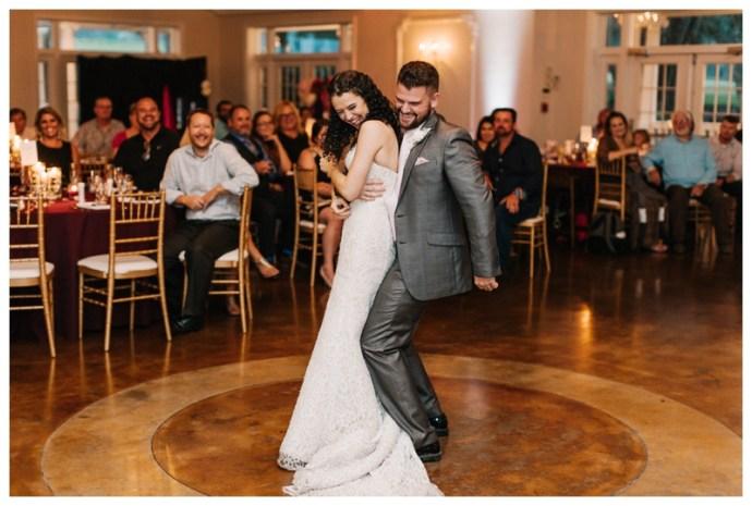 Lakeland-Wedding-Photographer_Wedding-at-The-Lange-Farm_Abby-and-Phillip_Zephyrhills-FL_0727.jpg