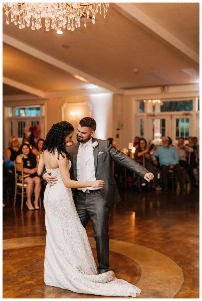 Lakeland-Wedding-Photographer_Wedding-at-The-Lange-Farm_Abby-and-Phillip_Zephyrhills-FL_0731.jpg