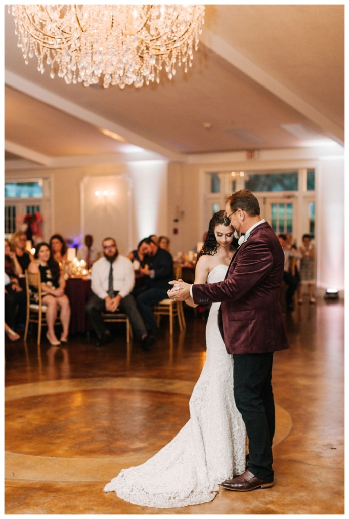 Lakeland-Wedding-Photographer_Wedding-at-The-Lange-Farm_Abby-and-Phillip_Zephyrhills-FL_0739.jpg