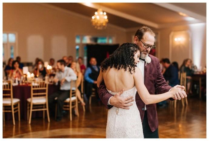 Lakeland-Wedding-Photographer_Wedding-at-The-Lange-Farm_Abby-and-Phillip_Zephyrhills-FL_0744.jpg
