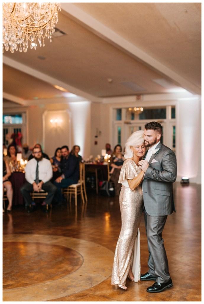 Lakeland-Wedding-Photographer_Wedding-at-The-Lange-Farm_Abby-and-Phillip_Zephyrhills-FL_0758.jpg