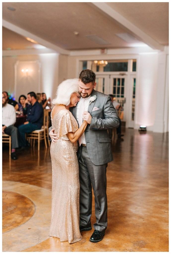 Lakeland-Wedding-Photographer_Wedding-at-The-Lange-Farm_Abby-and-Phillip_Zephyrhills-FL_0761.jpg