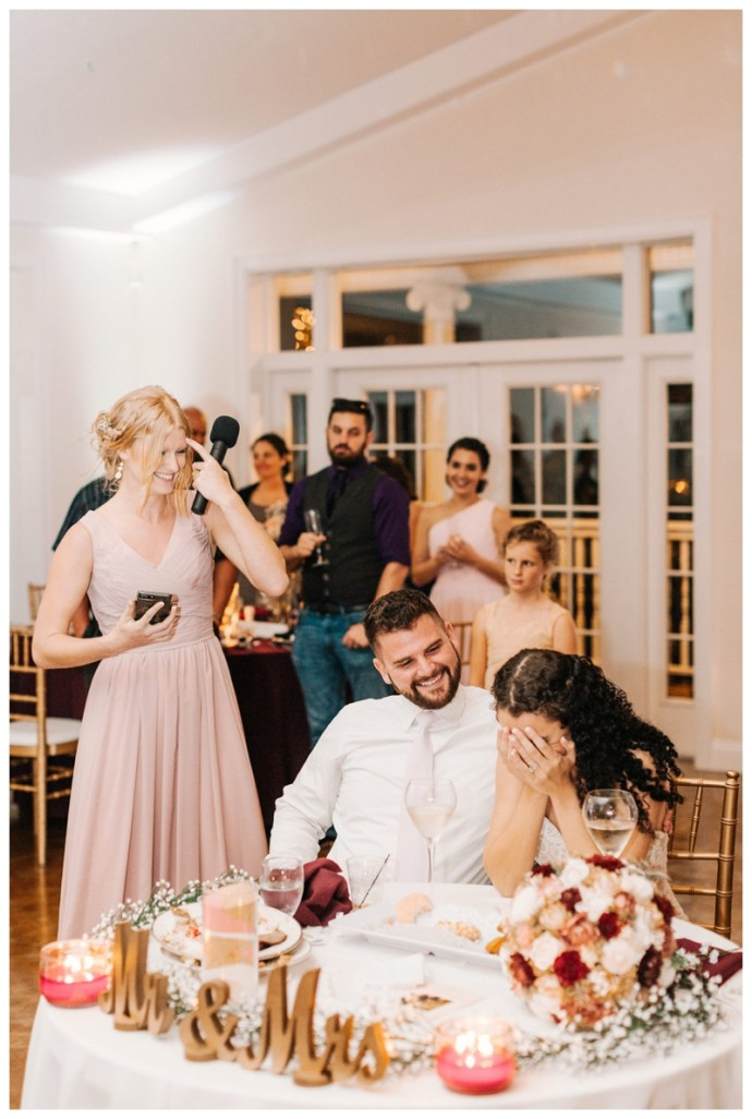 Lakeland-Wedding-Photographer_Wedding-at-The-Lange-Farm_Abby-and-Phillip_Zephyrhills-FL_0802.jpg