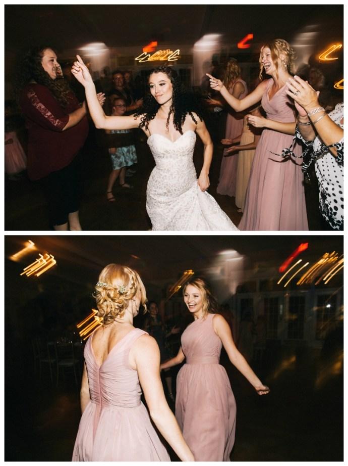 Lakeland-Wedding-Photographer_Wedding-at-The-Lange-Farm_Abby-and-Phillip_Zephyrhills-FL_0940.jpg