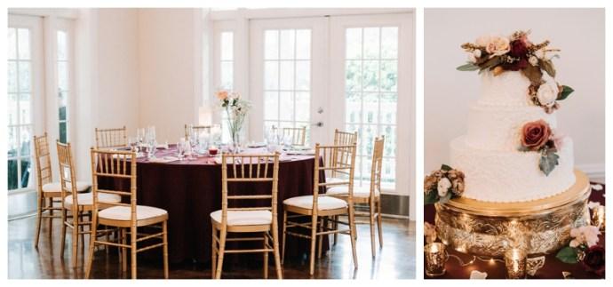 Lakeland-Wedding-Photographer_Wedding-at-The-Lange-Farm_Abby-and-Phillip_Zephyrhills-FL_1295.jpg