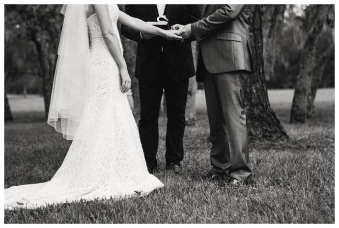 Lakeland-Wedding-Photographer_Wedding-at-The-Lange-Farm_Abby-and-Phillip_Zephyrhills-FL_1429.jpg