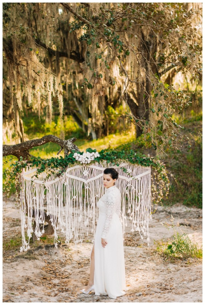 Tampa-Wedding-Photographer_Elopement-in-the-woods-_Ashley-and-Josh_Lakeland-FL_0011.jpg