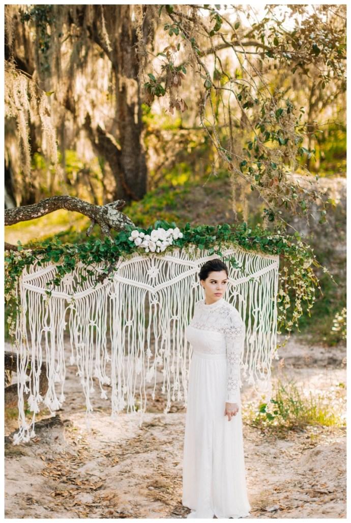 Tampa-Wedding-Photographer_Elopement-in-the-woods-_Ashley-and-Josh_Lakeland-FL_0017.jpg