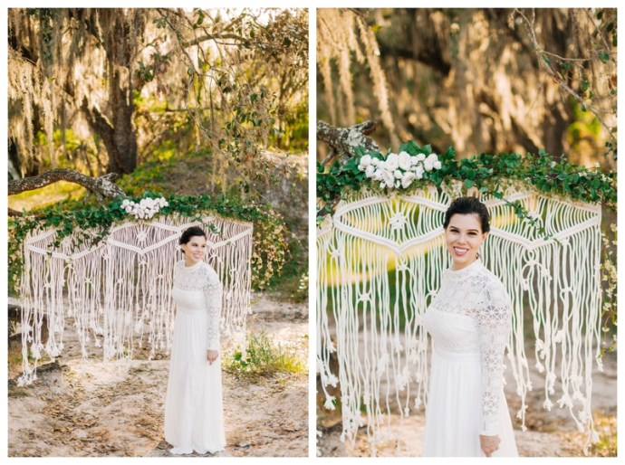 Tampa-Wedding-Photographer_Elopement-in-the-woods-_Ashley-and-Josh_Lakeland-FL_0018.jpg