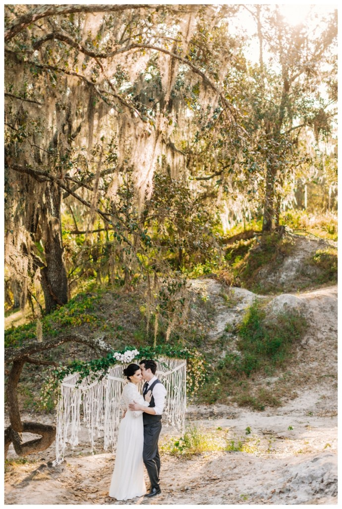 Tampa-Wedding-Photographer_Elopement-in-the-woods-_Ashley-and-Josh_Lakeland-FL_0042.jpg