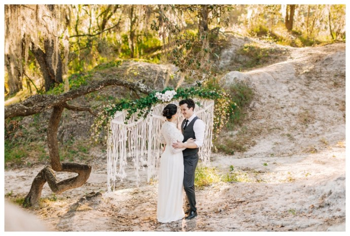 Tampa-Wedding-Photographer_Elopement-in-the-woods-_Ashley-and-Josh_Lakeland-FL_0046.jpg