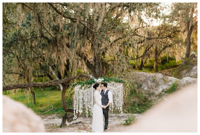 Tampa-Wedding-Photographer_Elopement-in-the-woods-_Ashley-and-Josh_Lakeland-FL_0082.jpg