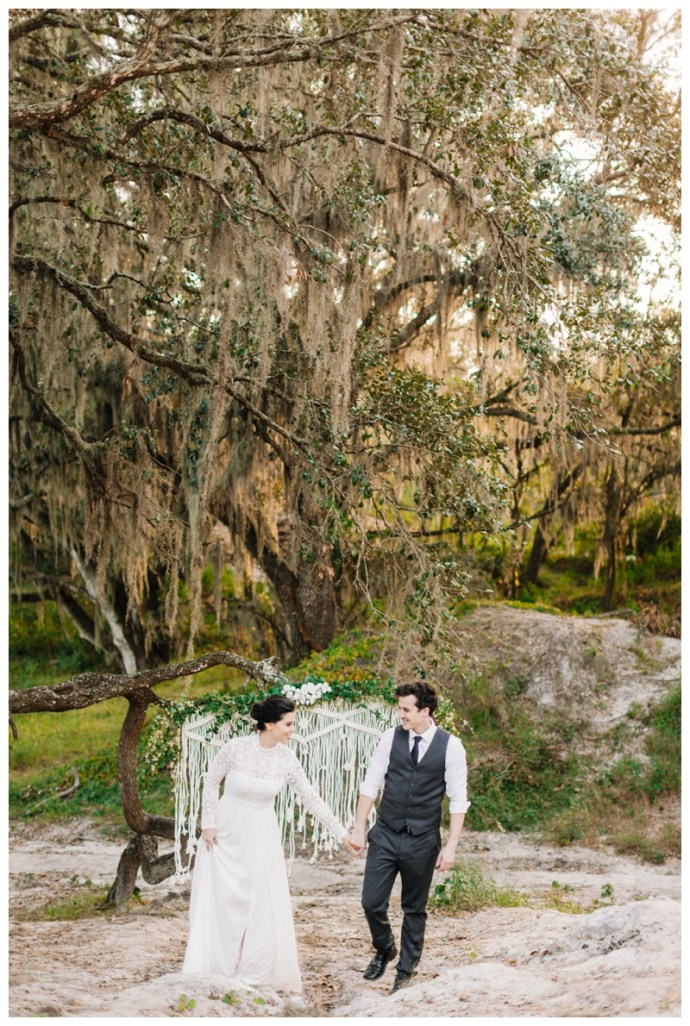 Tampa-Wedding-Photographer_Elopement-in-the-woods-_Ashley-and-Josh_Lakeland-FL_0089.jpg