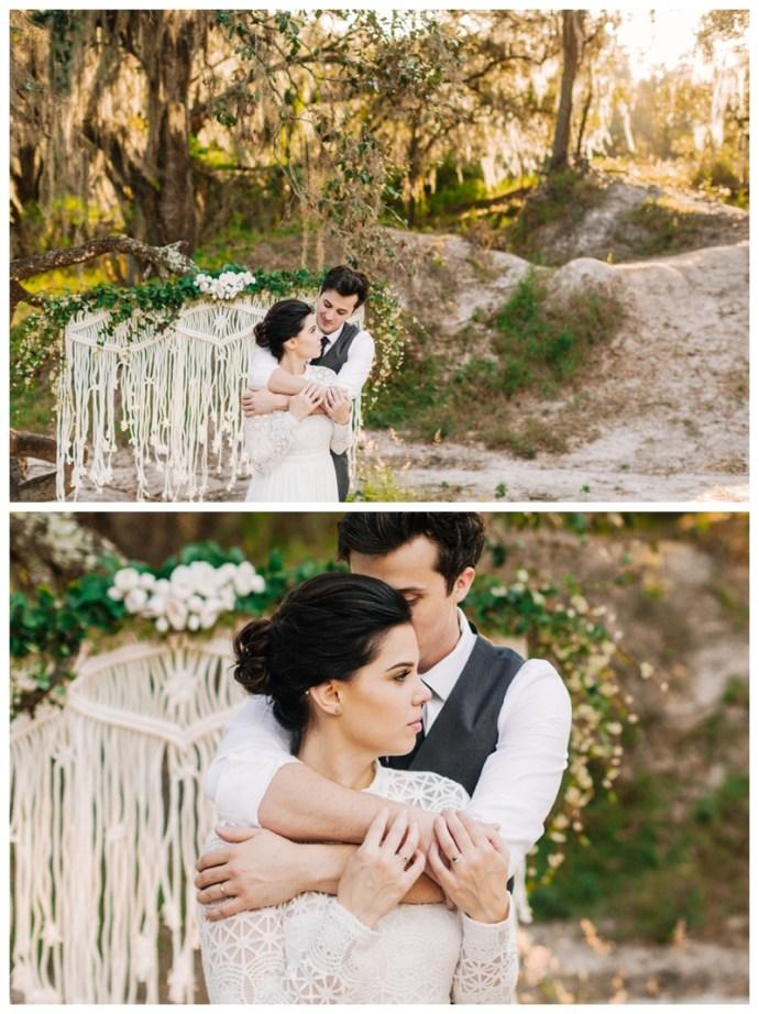 Tampa-Wedding-Photographer_Elopement-in-the-woods-_Ashley-and-Josh_Lakeland-FL_0107.jpg