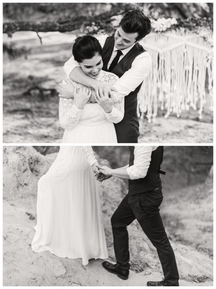 Tampa-Wedding-Photographer_Elopement-in-the-woods-_Ashley-and-Josh_Lakeland-FL_0121.jpg