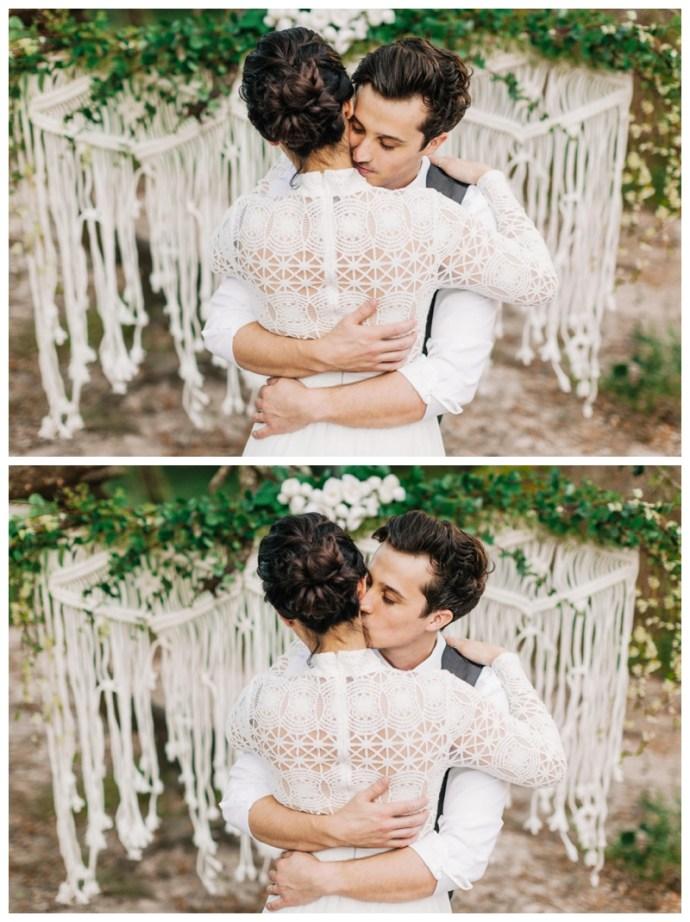 Tampa-Wedding-Photographer_Elopement-in-the-woods-_Ashley-and-Josh_Lakeland-FL_0126-2.jpg