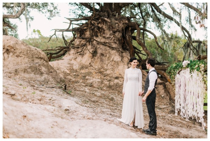 Tampa-Wedding-Photographer_Elopement-in-the-woods-_Ashley-and-Josh_Lakeland-FL_0137.jpg