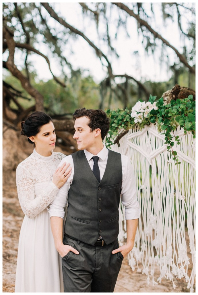 Tampa-Wedding-Photographer_Elopement-in-the-woods-_Ashley-and-Josh_Lakeland-FL_0145.jpg