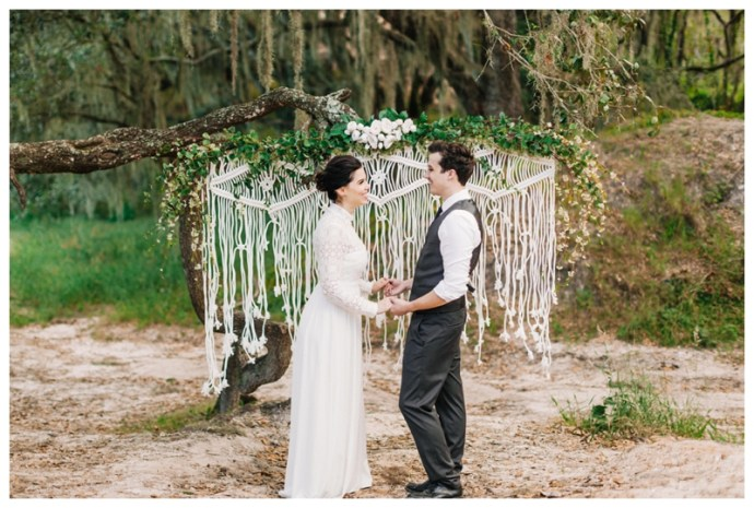 Tampa-Wedding-Photographer_Elopement-in-the-woods-_Ashley-and-Josh_Lakeland-FL_0170.jpg
