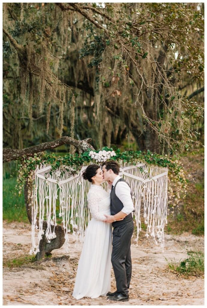 Tampa-Wedding-Photographer_Elopement-in-the-woods-_Ashley-and-Josh_Lakeland-FL_0174.jpg