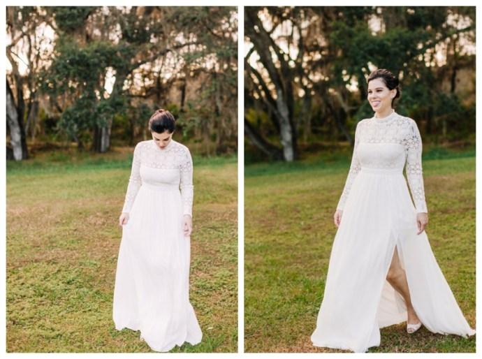 Tampa-Wedding-Photographer_Elopement-in-the-woods-_Ashley-and-Josh_Lakeland-FL_0182.jpg
