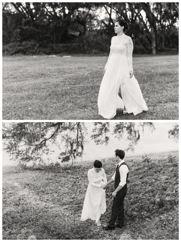 Tampa-Wedding-Photographer_Elopement-in-the-woods-_Ashley-and-Josh_Lakeland-FL_0188.jpg