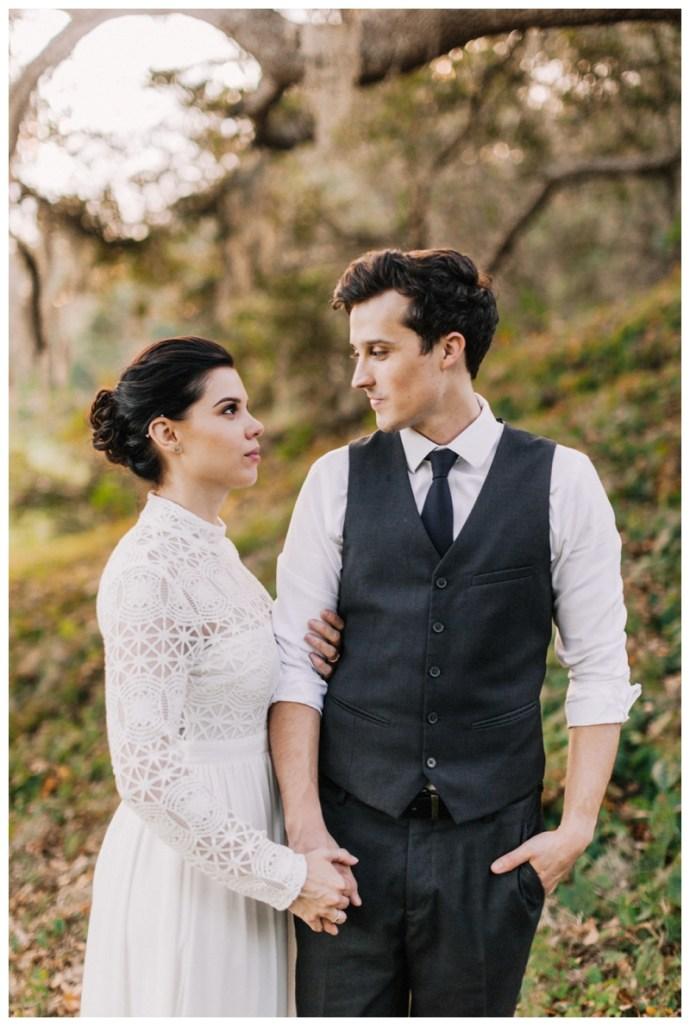 Tampa-Wedding-Photographer_Elopement-in-the-woods-_Ashley-and-Josh_Lakeland-FL_0215.jpg