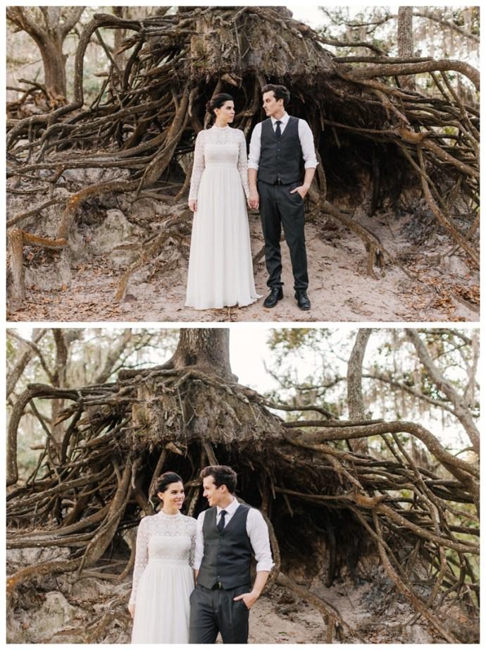 Tampa-Wedding-Photographer_Elopement-in-the-woods-_Ashley-and-Josh_Lakeland-FL_0219.jpg
