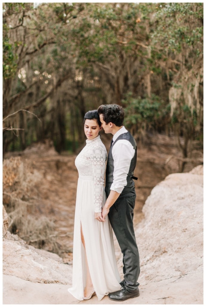 Tampa-Wedding-Photographer_Elopement-in-the-woods-_Ashley-and-Josh_Lakeland-FL_0265.jpg