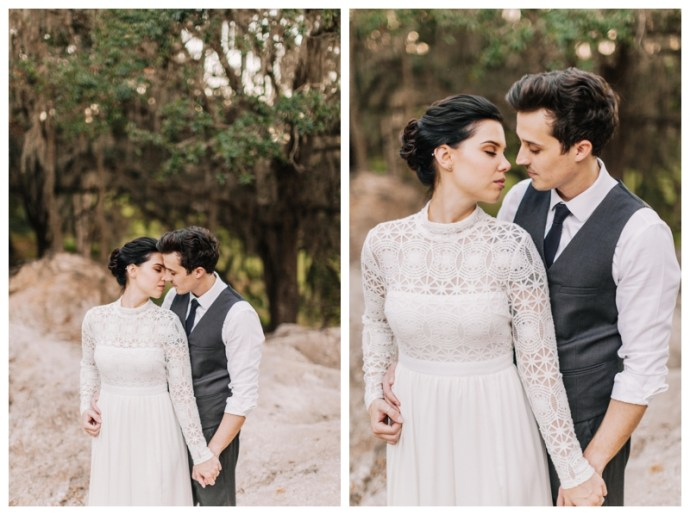 Tampa-Wedding-Photographer_Elopement-in-the-woods-_Ashley-and-Josh_Lakeland-FL_0281.jpg