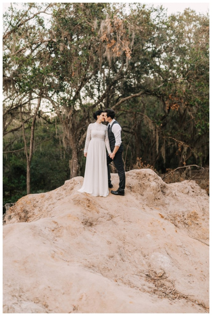 Tampa-Wedding-Photographer_Elopement-in-the-woods-_Ashley-and-Josh_Lakeland-FL_0309.jpg