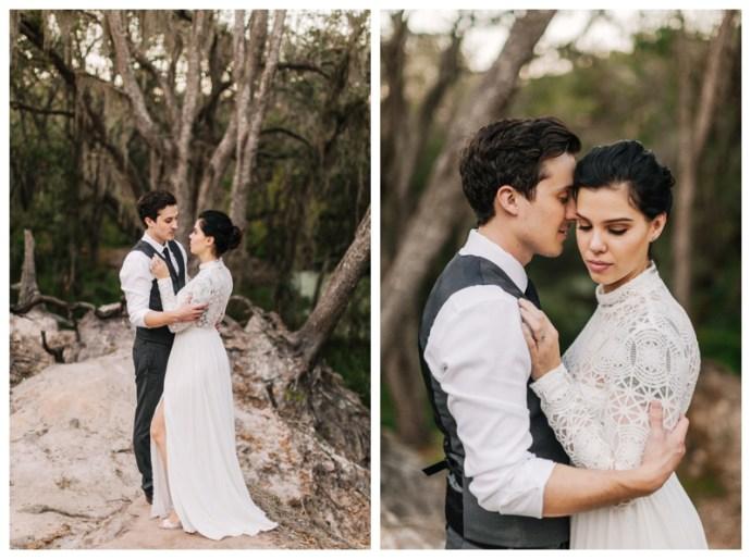 Tampa-Wedding-Photographer_Elopement-in-the-woods-_Ashley-and-Josh_Lakeland-FL_0320.jpg