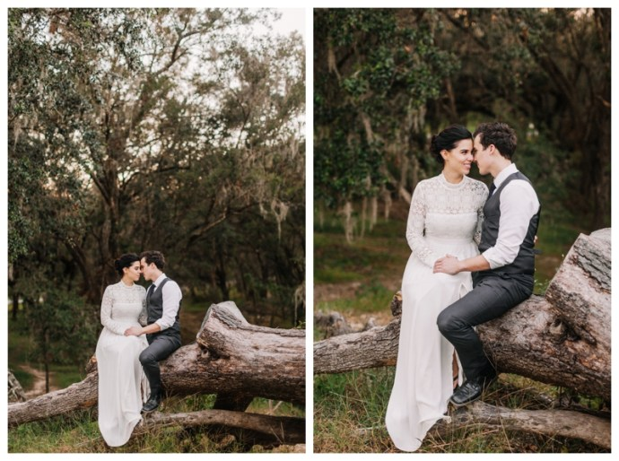 Tampa-Wedding-Photographer_Elopement-in-the-woods-_Ashley-and-Josh_Lakeland-FL_0348.jpg