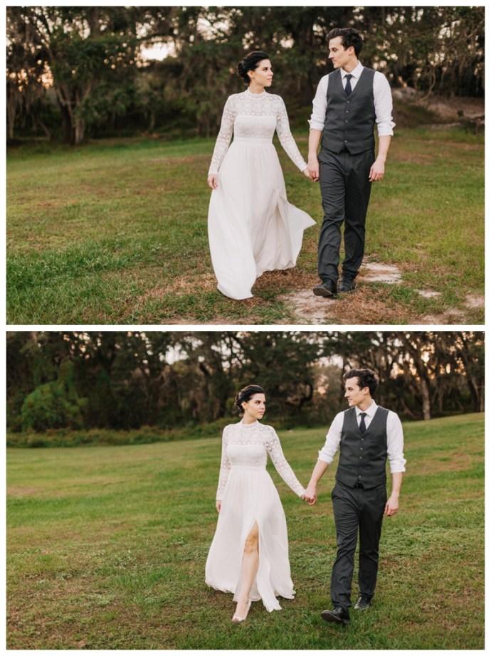 Tampa-Wedding-Photographer_Elopement-in-the-woods-_Ashley-and-Josh_Lakeland-FL_0363.jpg
