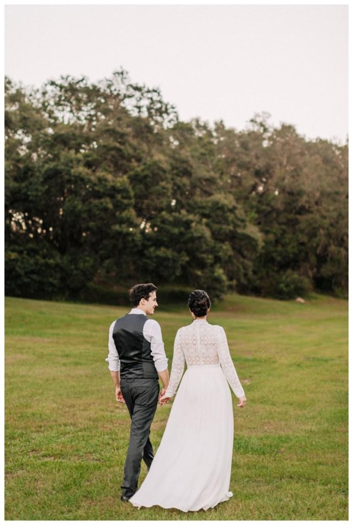 Tampa-Wedding-Photographer_Elopement-in-the-woods-_Ashley-and-Josh_Lakeland-FL_0384.jpg