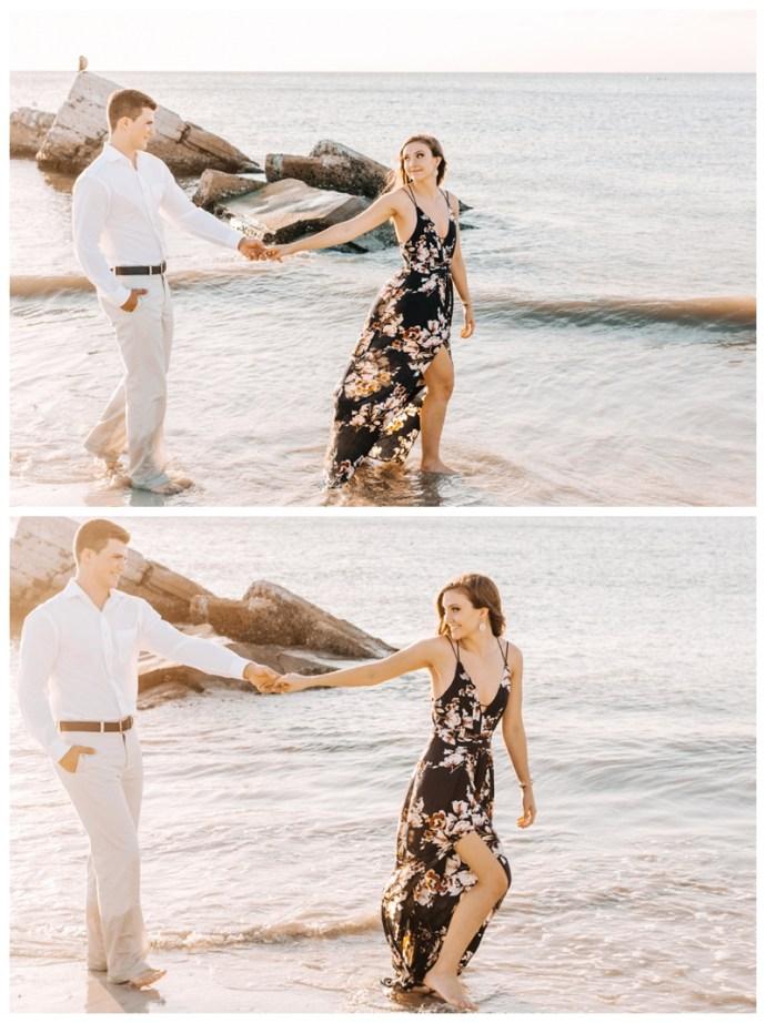 Tampa-Wedding-Photographer_Fort-Desoto-Beach-Engagement-Session_Susan-and-Alex_St-Pete-FL_0298.jpg