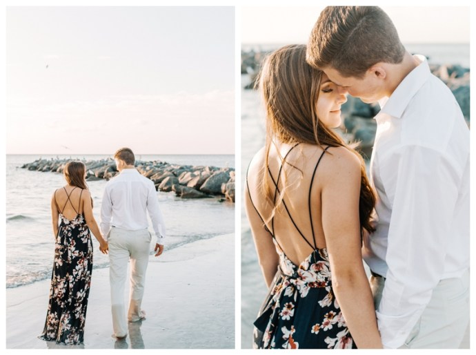 Tampa-Wedding-Photographer_Fort-Desoto-Beach-Engagement-Session_Susan-and-Alex_St-Pete-FL_0309.jpg